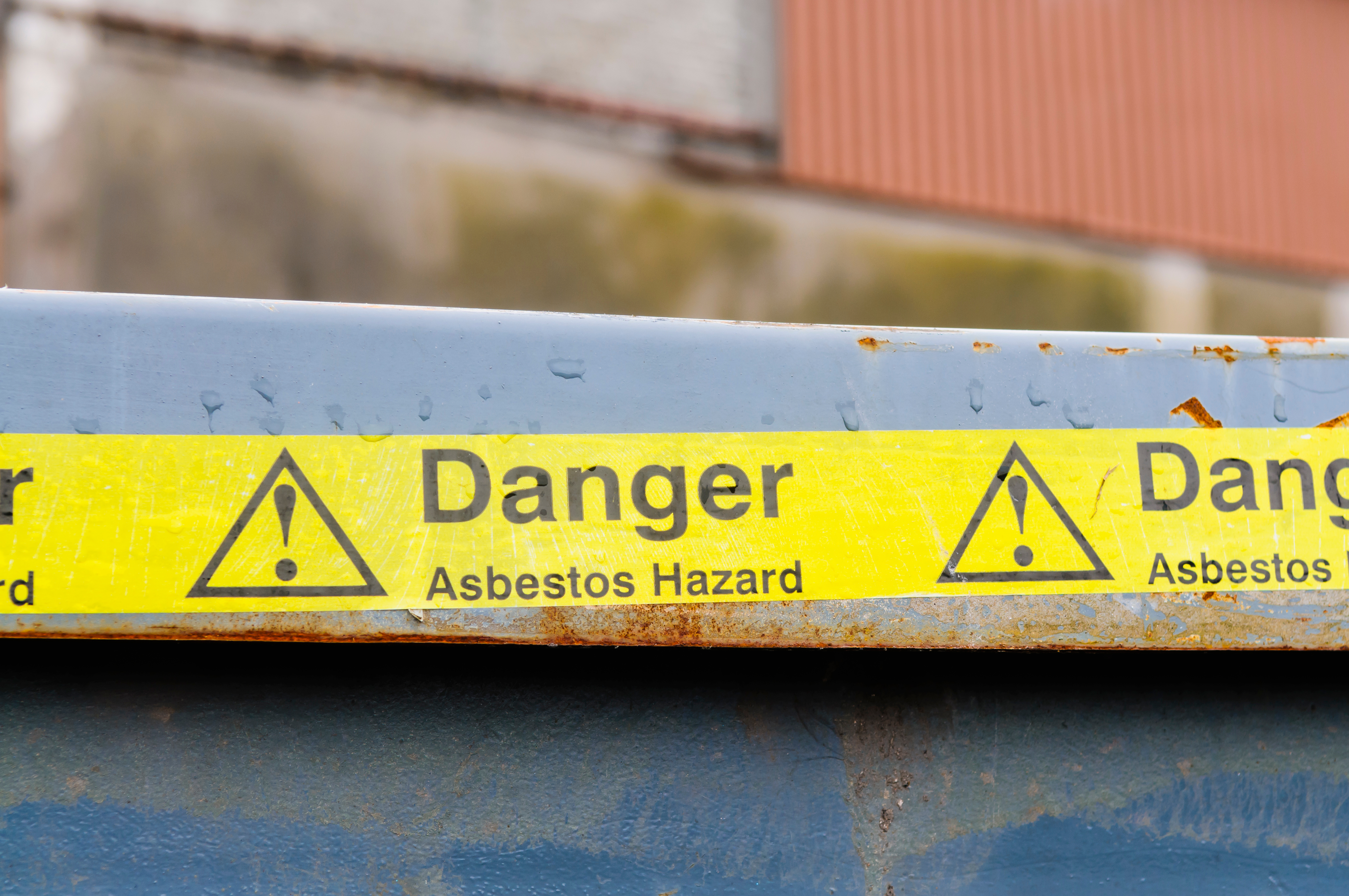 Mesothelioma Lawsuit Against Penn State Has Larger Implications